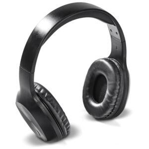 buy Swiss Cougar Austin Bluetooth Headphones