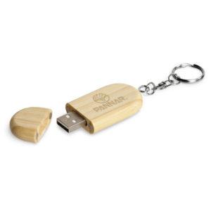 buy Okiyo Benkyou Bamboo Memory Stick