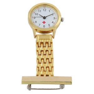buy Nurse Watch