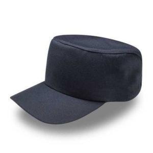 buy The Swat Cap