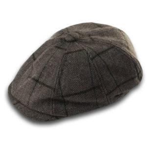 buy Drivers Hat