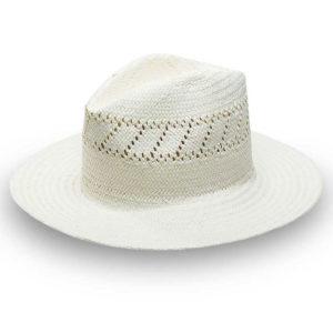 buy Panama Hat