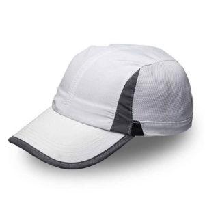 buy Performer Cap