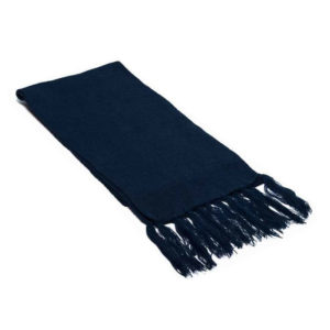 buy Knitted Scarf