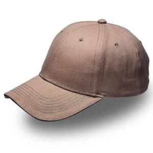 buy Retail Sandwich Peak Cap