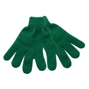 buy Knitted Gloves