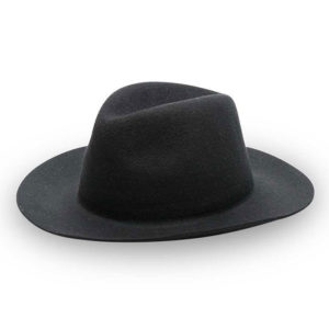buy Felt Manhat