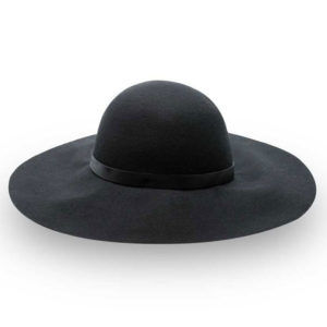buy PU Trim Sunhat