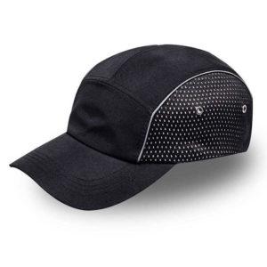 buy Tri Peak Cap