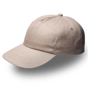 buy 5 Panel Flap Cap