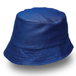 buy Bargain Bucket Hat