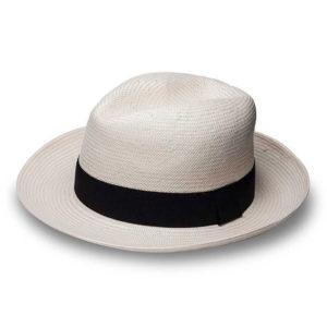 buy Original Cuban Hat