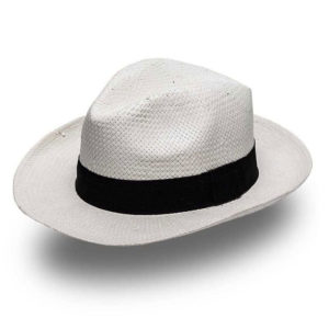 buy Cuban Hat
