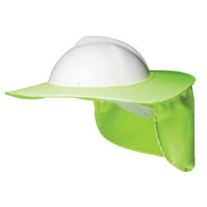 buy Brim Hard Hat