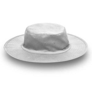 buy Kiddies Collapsible Cricket Hat