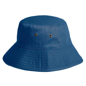 buy Kiddies School Hat