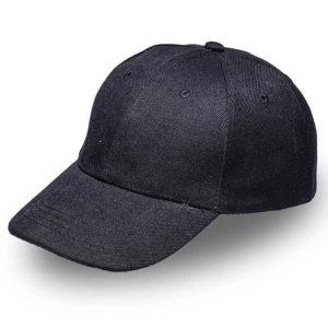 buy Kiddies Fade Resistant Cap