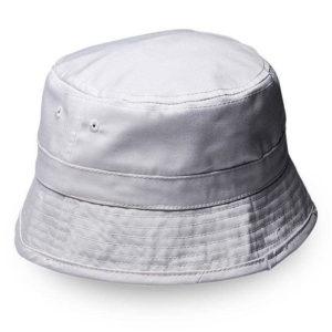 buy Kiddies Sprocket Bucket Hat