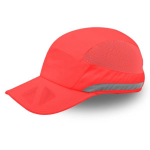 buy Marathon Reflective cap
