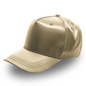buy Ladies Satin Cap