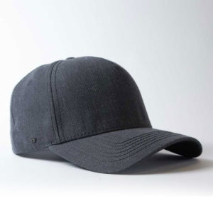 buy Uflex 5 Panel Curved Peak Snapback Cap
