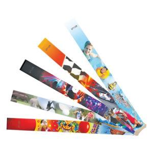 buy Tyvek Wristbands