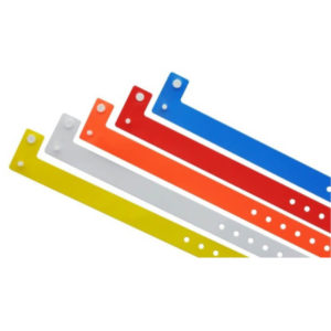 buy L-Shape and Wide Face Wristbands
