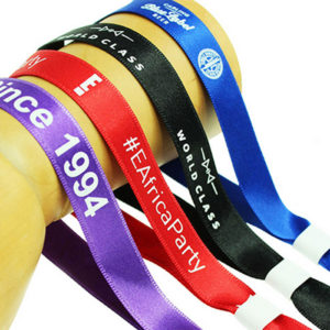 buy Sublimation Material Wristbands