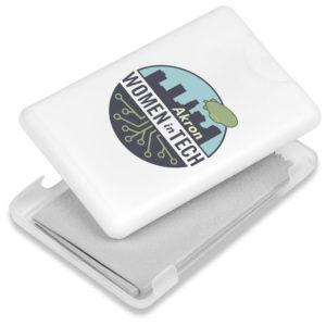 buy Eva & Elm Wexham Screen & Lens Cleaning Kit