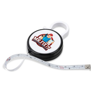 buy Alvaro Tape Measure