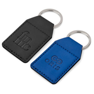 buy Prague Keyholder
