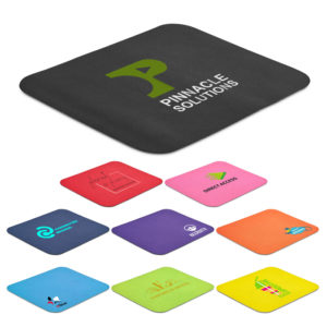 Buy Omega Mouse Pad