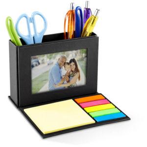 Buy Folding Photo Desk Caddy