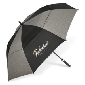 Buy Slazenger Crandon Umbrella