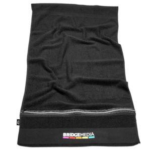 Buy Slazenger Wembley Gym Towel
