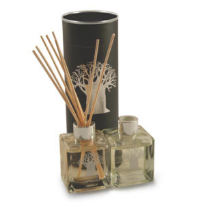 Buy Uniquely South African Wooden Top Diffuser