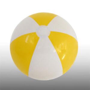 Buy 1.2m Two-Tone Beach Ball