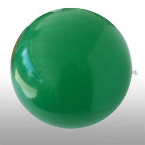 Buy 1.5m Two-Tone Beach Ball