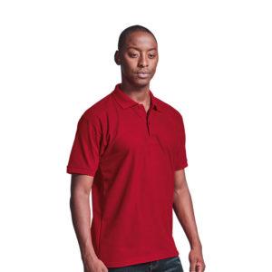 Buy 165g Basic Promo Golfer