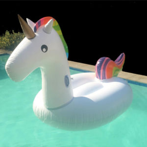 Buy 1.9m Giant Pool Inflatable