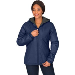 Buy Ladies Hamilton Jacket
