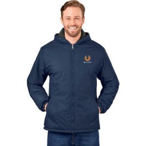 Buy Mens Hamilton Jacket
