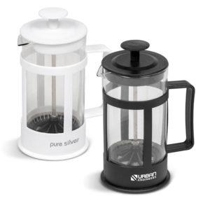 Buy Cuppa Joe Coffee Plunger - 350ml