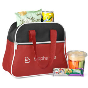 Buy Breeze Lunch Cooler - 9-Can