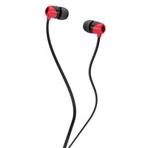 Buy Skullcandy JIB IN-EAR W/O MIC