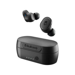 Buy Skullcandy SESH EVO TRUE WIRELESS IN-EAR