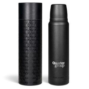 Buy Alex Varga Valhalla Vacuum Flask – 1 Litre