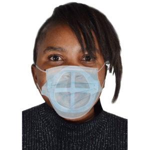 Buy 3D Face Mask Inner Bracket