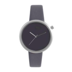 Buy New Era Watch