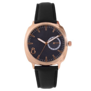 Buy Double Layer Watch